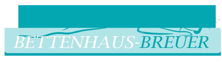 Bettenhaus-Breuer Gutschein