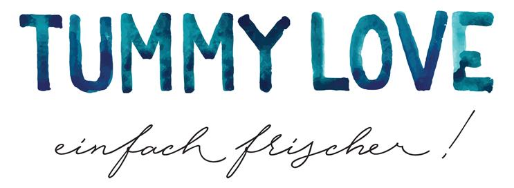 Tummy Love Gutschein