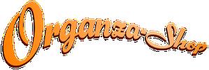 Organza-Shop Gutschein