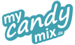 mycandymix.de Gutschein