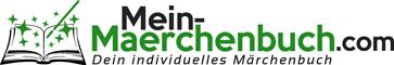 Mein-Maerchenbuch.com Gutschein