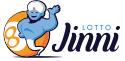 Jinni Lotto Gutschein