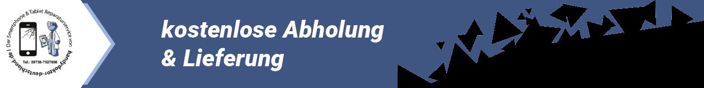 handydoktor-deutschland.de Gutschein