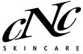 CNC-Creative-Natur-Cosmetic Gutschein