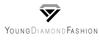 YoungDiamondFashion Gutschein