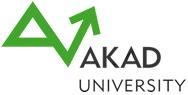 AKAD University Gutschein
