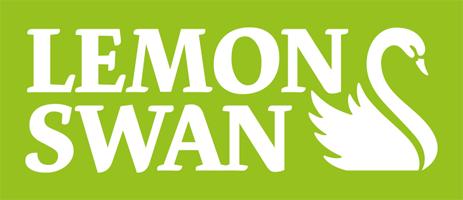 LemonSwan Gutschein