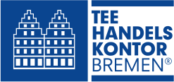 Tee-Handels-Kontor Bremen Gutschein