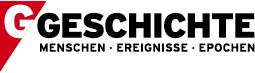 G-Geschichte Gutschein