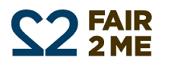 fair2.me Gutschein