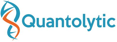 Quantolytic Gutschein