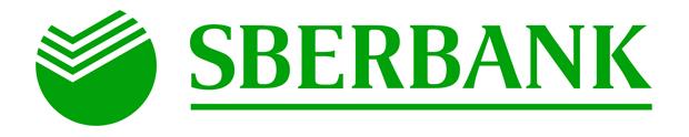 Sberbank Gutschein