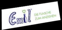 Emil Die Flasche Gutschein