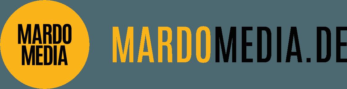 Mardo Media Gutschein