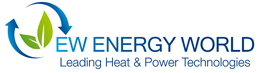 EW Energy World Gutschein