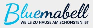 Bluemabell Gutschein