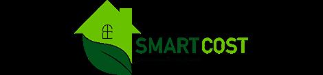 Smart-Cost Gutschein