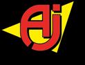AJ Produkte Gutschein