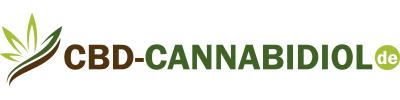 cbd-cannabidiol Gutschein