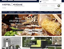 Hotel4Home Gutschein März 2018