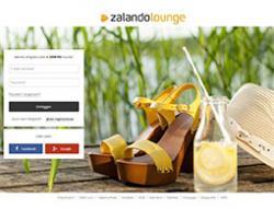 Zalando Lounge Gutschein März 2018