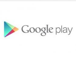 Google Play Gutschein März 2018
