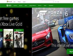 Xbox Gutscheine März 2018