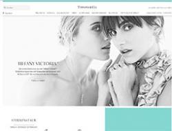 Tiffany & Co. Gutschein März 2018