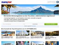 Travelzoo Gutscheine März 2018