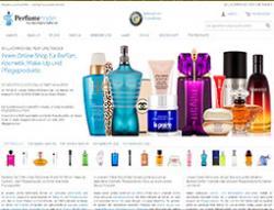 Perfumetrader Gutschein März 2018