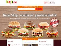 Burgerme Gutscheine März 2018