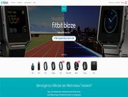 Fitbit Gutscheine März 2018