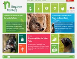 Tiergarten Nürnberg Gutscheine März 2018