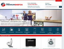 Premiumshop24 Rabattcode & Gutschein März 2018