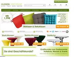 Hussen-Discount Gutscheine März 2018