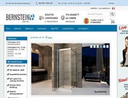 Bernstein-Badshop Gutscheine März 2018