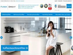 Filter-Direkt Gutscheine März 2018