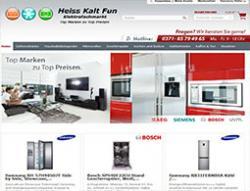 Heiss Kalt Fun Gutschein März 2018