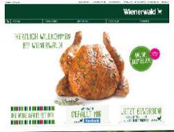 Wienerwald Gutscheine März 2018