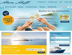 TUI Cruises Gutscheine März 2018