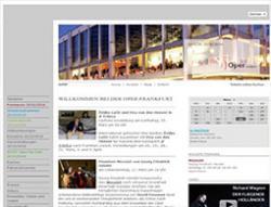 Oper-Frankfurt Gutscheine März 2018
