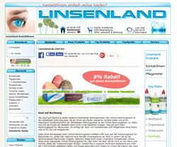 Linsenland Gutscheine März 2018