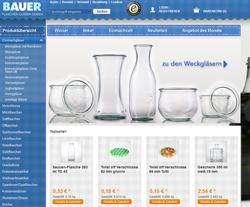 Flaschenbauer Gutscheine März 2018