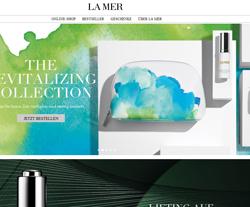 La Mer Gutscheine März 2018