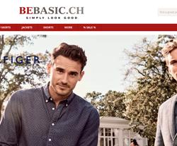 Bebasic Gutscheine März 2018