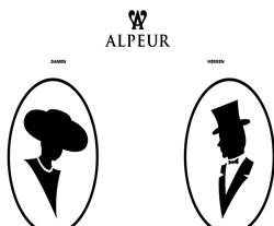 Alpeur Rabattcode & Gutschein März 2018