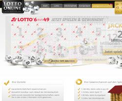Lotto Online Gutscheine März 2018