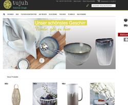 Tujuh Gutscheine März 2018