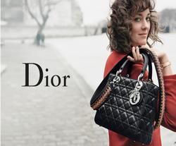 Dior Gutscheine März 2018