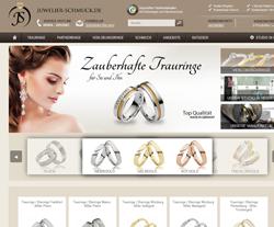 Juwelier-Schmuck Gutscheine März 2018